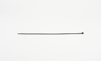Ziptie 4,8 x 360mm