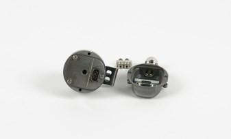 sl.Transducer ES7C cpl.