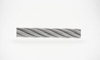 Running cable per meter